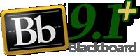 Blackboard-9_1_micro.png