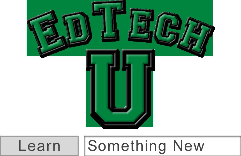 EdTechU-logo-2.png