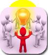 collaboration-idea-icon.png