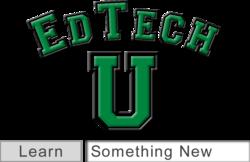 Thumbnail image for EdTechU-logo-2.png
