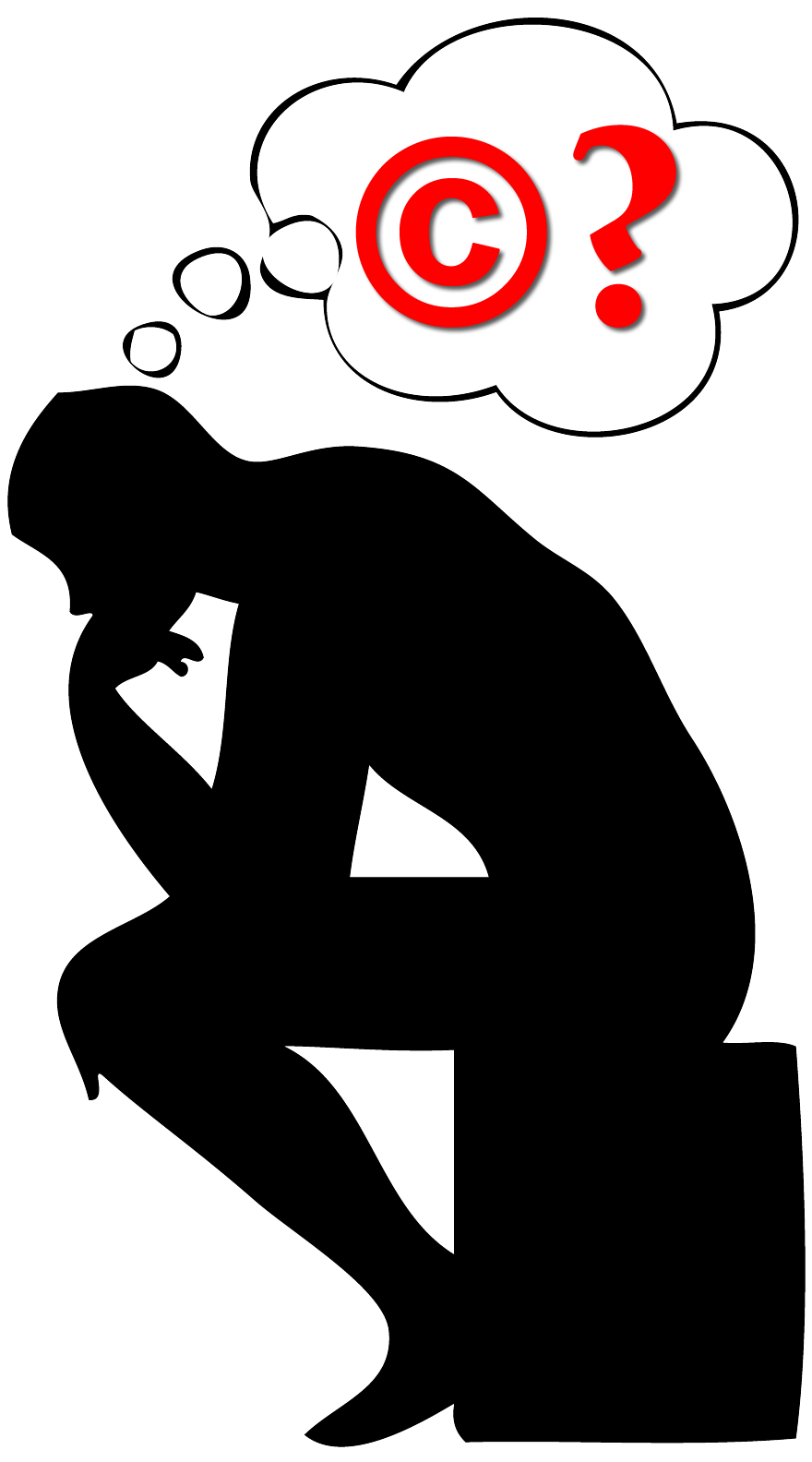 thinker-02-copyright.png