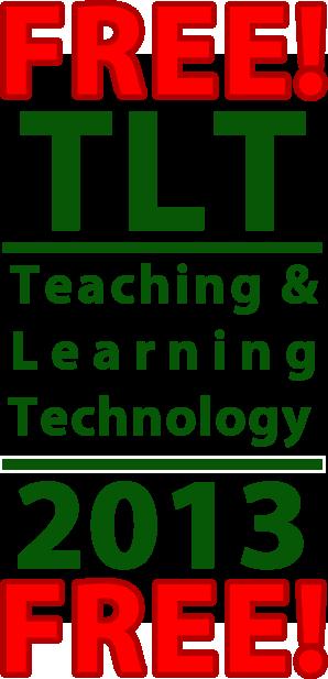 tlt-logo-2013-free-01-sm.fw.png