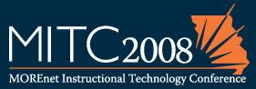 MITC-2008-logo.jpg