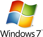 Windows7-small.png