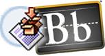 bb-dropbox.png