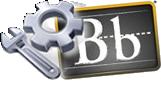 bb-maintenance.png