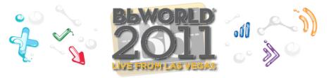 bbworld-2011-sm.png