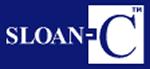 sloan-c.png