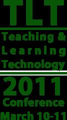 tlt-logo-01-ad.png
