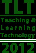 tlt-logo-01-sidebar.png