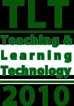 tlt-logo-01-sm.png
