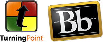 turningpoint-blackboard.png
