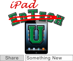 icon-iPadU