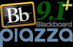 Bb-Piazza