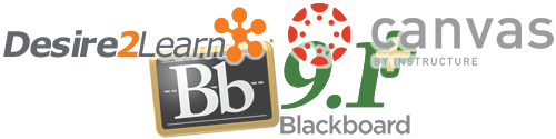 D2L-Blackboard-Canvas-01