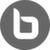 bigbluebutton_vector