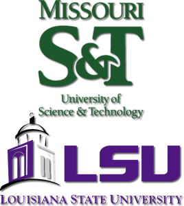MST-and-LSU