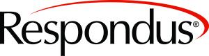 Logo-Respondus