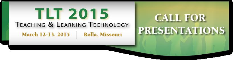 TLT-header-2015-CallForPresentations