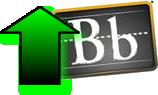 bb-up