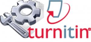 turnitin-maint