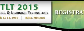 TLT-header-2015-Registration