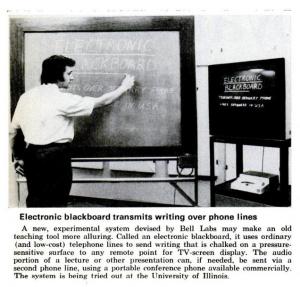 smart-blackboard-1974