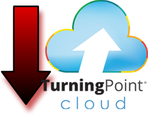 turningpoint_cloud_down