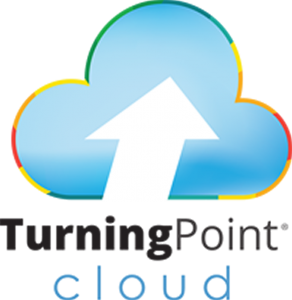 turningpoint_cloud_logo_200w