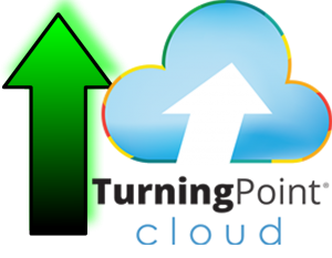 turningpoint_cloud_up