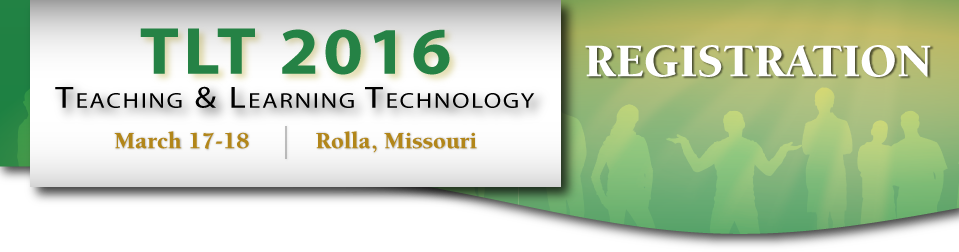 TLT-2016-header-Registration