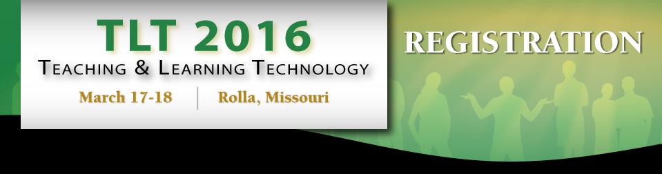 TLT-2016-header-Registration