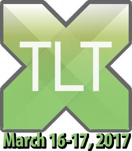 TLT-X-01-med